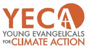 2012-07-24-Y.E.C.A.logo
