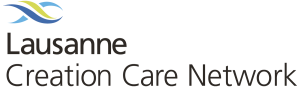 lausanne_creation_care_network